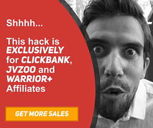 12 minutes affiliate system
